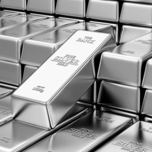 silver-rate-today