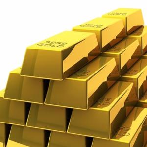 vc13tm2t-gold-1013618_960_720