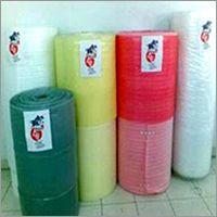 Coloured-Air-Bubble-Rolls