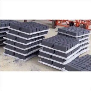Fly-Ash-Brick-Pallet