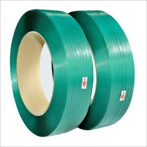 Packaging-Strapping-Tape