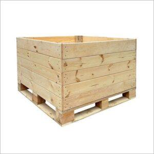 Wooden-Storage-Pallets