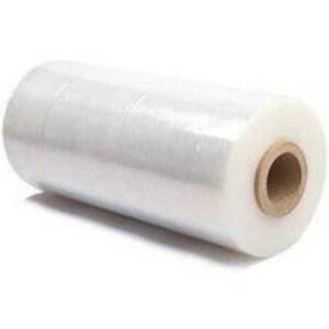 industrial-packaging-material-146